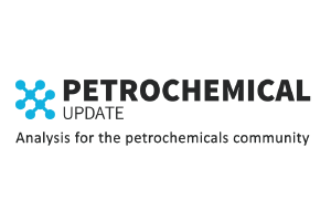 Petrochemical Update