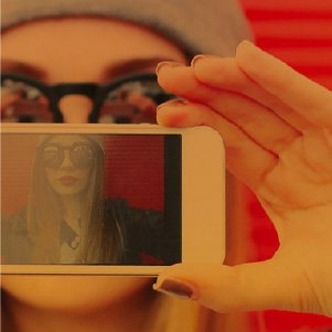 User-generated content: Friend or foe?