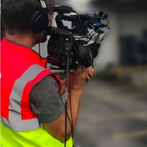 Is your current video strategy delivering business impact?