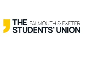 Falmouth & Exeter Student Union